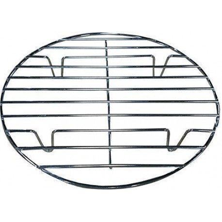 """Steamer Rack - Baking Cooling Rack - Stainless Steel - Sizes 8""""-20"""""""