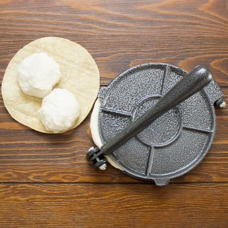 Tortilladora